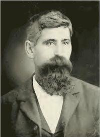 John W. Billups