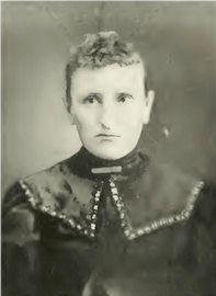 Rhoda C. Billups