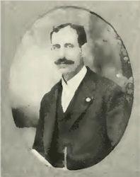 John L. Blewett