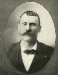 Charles E. Chapman