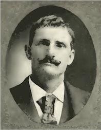 William M. Evans