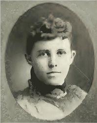 Minnie M. Williams
