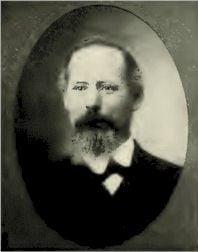Martin I. Goldsmith