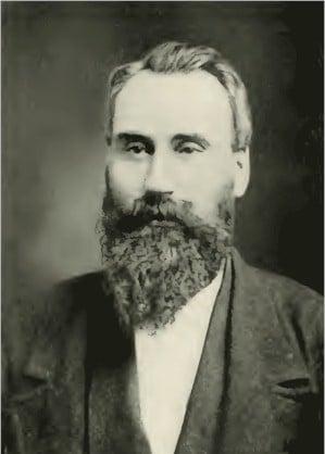 Robert L. Inghram