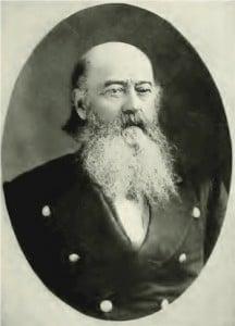 Joseph L. Meek