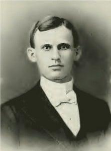 Joseph A. Schultz